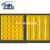 Tactile paver ,guide tile