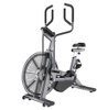 Commercial Grade Exercise Spinning Bikes Gym Equipment