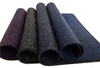Fitness Gym Rubber Mat Rubber Floor Mat