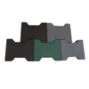 Horse Cow Stable Rubber Mat