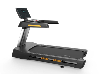 Fitness gym Exercise Life Gym Equipment Fitness Machine